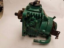 volvo penta inboard transmission components for sale ebay rh ebay com
