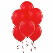 12'' INCH PEARLISED BALLOONS LATEX HELIUM QUALITY WEDDING BIRTHDAY PARTY DECOR