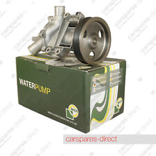 BRAND NEW BMW MINI ONE COOPER CONVERTIBLE R53 & R52 1.6 WATER COOLING PUMP