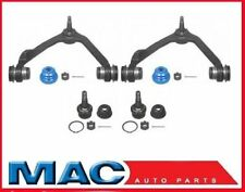 98-11 Ford Ranger Mazda PU Coil Spring 2W/D Control Arms and Lower Ball Joints