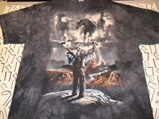 XL- Rain Maker T- Shirt