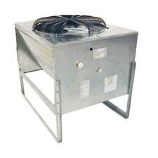 Condensador remoto