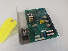 Lantech 55003102 Control Circuit Board