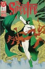 The Spectre #13 April 1988 DC Comic Book (NM)