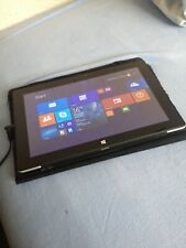 Trekstor Surftab Wintron Tablet, WLAN, 32GB, 10,1 Zoll, 1920x1200, Windows 8