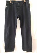 jeans uomo levis  501 w 40 L 36