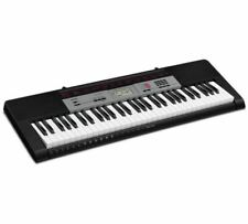 Casio CTK-1500AD Full Size Starter Keyboard
