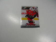 Alex Tanguay 2007-08 Fleer Ultra card #173