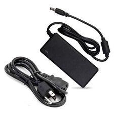 100v 240v Ac To Dc 12v 24v Switch Power Supply Adapter For Cctv Led Light Useg