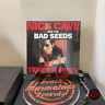 Nick Cave & The Bad Seeds ‎– Tender Prey  LP NUOVO