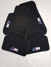 Tappeti Auto Bmw serie 3 M E92, Tappetini Personalizzati!