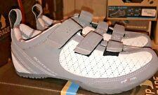 Bontrager Street Womens Cycling Shoes - Size 37 EU / US 6 - 415358