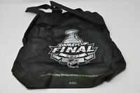 Boston Bruins Vancouver Canucks 2011 NHL Stanley Cup Final Reusable Tote Bag New