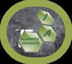Alabama Imports