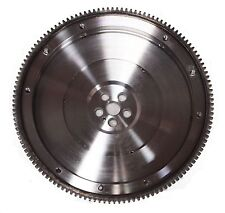 QSC Porsche 914 (4 cylinders) 912 transmission Forged Flywheel 215mm