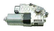 Fits AUDI A4 Sunroof-Motor 09-15 8K0959591B