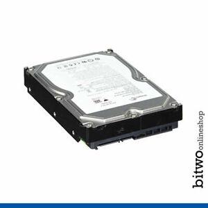 "Seagate hard disk interno 3,5"" 250Gb ST3250310NS per computer PC desktop DVR NVR"