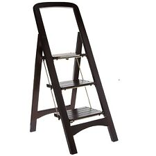 Wooden Ladders For Sale Ebay