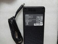 Original LITEON 19.5V 16.9A For Acer 330W Predator 17X GX-791,GX-792 AC adapter