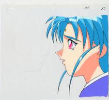Anime Cel Tenchi #316