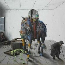 UNKLE - THE ROAD: PART 1 (2CD)  2 CD NEUF