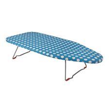 Planche A Repasser Compact Table à Pour Caravane Caravane Caravane