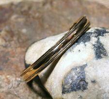 Women's Diamond Bracelets Jewellery