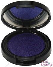 Pat McGrath Labs UltraViolet Blue Pigment .13oz/3.7g New&Unbox