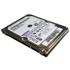 "Samsung 250GB HM250HI 5400RPM 2.5"" SATA Hard Drive For Asus HP Acer Laptop"