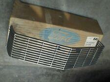 NOS Radiator Grill 1971/71 Mercury Marquis-Brougham/Colony Park Station Wagon OE
