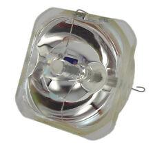 SONY PROJECTOR BARE LAMP LMP-C150 VPL-CS5 VPL-CX5 VPL-EX1 BULB