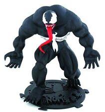 Venom Spider-Man TV, Movie & Video Game Action Figures
