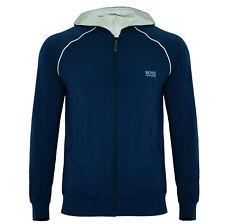 HUGO BOSS Mix&Match Jacket H Gr. M  Sweatshirts   *NEU*