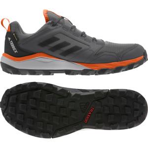 ADIDAS Terrex Agravic TR  GTX Herren Schuhe Sneaker Trekking Wandern EF6869 /P3