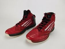 Adidas basketball Special Offers: Sports Linkup Shop