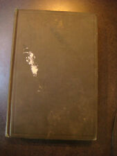 HUDSON MAXIM REMINISCENCES AND COMMENTS AS REPORTED BY CLIFTON JOHNSON 1ST ED.