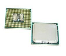 Intel Xeon X5450 3,00GHz 4Kern 12MB 1333MHz Prozessor CPU