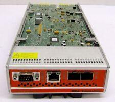Dell EqualLogic Controller Module Type 10 PS6010 PS6010XV PS6010E PS6510 PS6510E