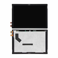 For Microsoft Surface Pro 4 1724 V1.0 LCD Display TouchScreen Digitizer Assembly