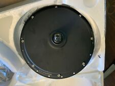 Qs 205 3kw hubmotor for ebikes ( can handle 20kw burst with right controller)