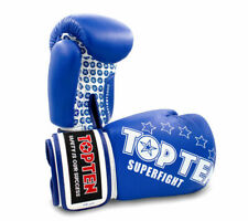 Top Ten Superfight Gloves