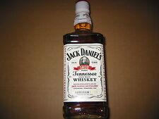 Jack Daniels 1907 White Label 0,7l 37% aus Australien