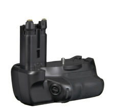 Sony Alpha A77 A77V Battery Grip Battery Grip Battery VG-C77AM