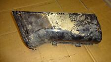 Mercedes W638 Vito F 112 CDI (3) Schutzblech Abdeckung Verkleidung A6384760146