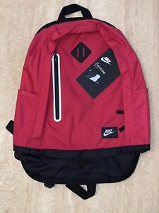 NIKE CHEYENNE BACKPACK BAG BRAND NEW WITH TAGS