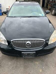 (NO SHIPPING) Hood BUICK LUCERNE 06 07 08 09 10 11