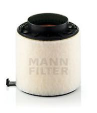 Luftfilter - Mann-Filter C 16 114/1 x