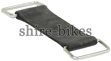 Honda Battery Strap suitable for use with ST50 ST70 Dax 6V, Z50A, Z50J1