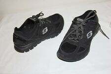 Authentic sketchers Women's Shoes size 6 1/2- Preowned