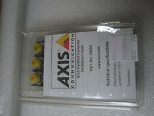 AXIS COMMUNICATIONS - Surveillance Camera RJ45 Connector Push/Pull Kit 39680